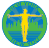 New York New You Fitness